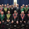 Perram Council No.45 Meeting January 2018